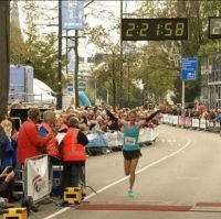 Runners Eindhoven