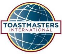 Toastmasters Lighttown Speakers