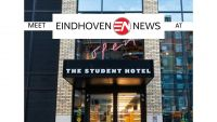 MeetUp Eindhoven News